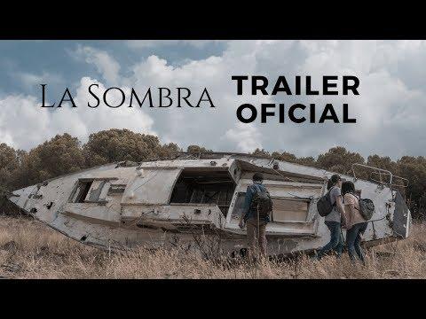 La Sombra - Tráiler Oficial (Largometraje, Córdoba)