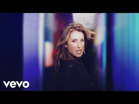 Sabrina Salerno - Voices (Official Video)